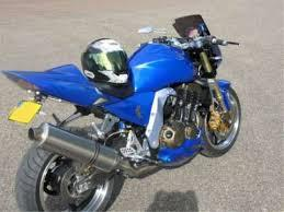 Complete 2005 Kawasaki Z750S (ZR750-K1) Motorcycle Workshop Repair Service Manual