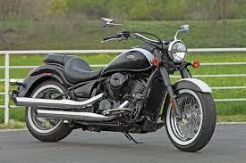 Complete 2006 Kawasaki VULCAN900 CLASSIC, VULCAN900 CLASSIC LT, VN900 CLASSIC (VN900B6F, VN900D6F) Workshop Repair Service Manual BEST DOWNLOAD