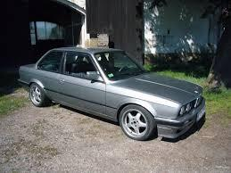 Complete BMW 3 Series (E30) 318i, 325, 325e, 325es, 325i, 325is, 325 Convertiable Workshop Service Repair Manual 1984-1990 (166MB, Searchable, Printable, Bookmarked, iPad-ready PDF)