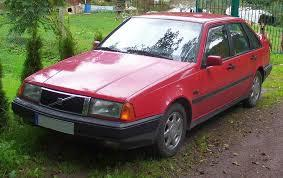 Complete Volvo 440, 460, 480 Workshop Service Repair Manual 1987-1993 (Fr) (50MB, Searchable, Printable, Bookmarked, iPad-ready PDF)