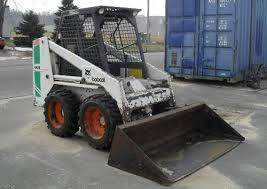 Fiat Kobelco SL35B SL40B Skid Steer Loaders* Factory Service / Repair/ Workshop Manual Instant Download!