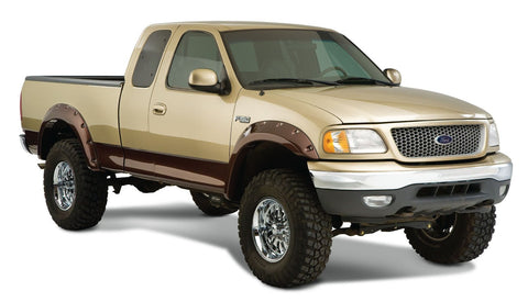 Ford F150 1997 To 2003 Service Repair Manual