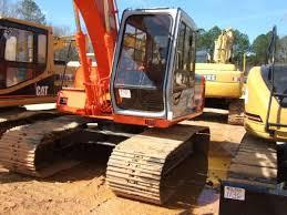 HITACHI EX100 HYDRAULIC EXCAVATOR REPAIR MANUAL DOWNLOAD