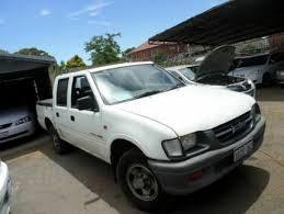 Holden Isuzu Rodeo TF R7 R9 88-02 Series Workshop Service Manual Download