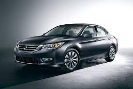 HONDA ACCORD SERVICE REPAIR MANUAL 1998 -2002 DOWNLOAD!!!