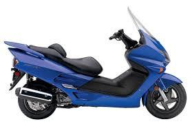 HONDA NSS250 / NSS250A / NSS250S / NSS250AS REFLEX SERVICE REPAIR MANUAL 2001 2002 2003 2004 2005 2006 2007 DOWNLOAD!!!