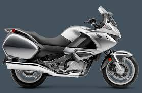 HONDA NT700V / NT700VA SERVICE REPAIR MANUAL 2005 2006 2007 DOWNLOAD!!!