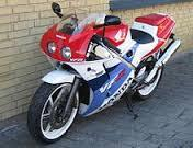 HONDA VFR400R MOTORCYCLE SERVICE REPAIR MANUAL 1986 1987 1988 1989 1990 1991 1992 DOWNLOAD!!!