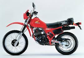 honda service manuals to repair and service the easiest Honda VTR1000F vs Aprilia Honda VFR750