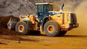 HYUNDAI HL770-9S WHEEL LOADER SERVICE REPAIR MANUAL