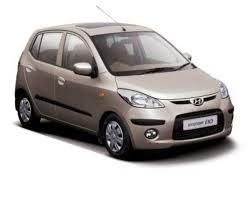 HYUNDAI i10 2007-2012 WORKSHOP SERVICE REPAIR MANUAL