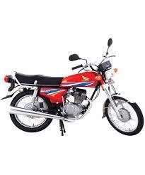 Honda 125 150 (C92, CS92, CB92, C95, CA95) Motorcycle Workshop Service Repair Manual 1959-1966