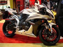 Honda CBR 600 RR 2007-2008 Service Repair Manual Download