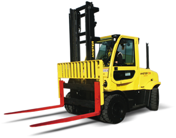 Hyster F019 (H13.00-16.00XM, H10.00-12.00XM-12EC Europe) Forklift Service Repair Workshop Manual DOWNLOAD