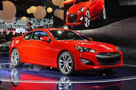 Hyundai Genesis Coupe 2012 V6 (3.8L) OEM Factory SHOP Service manual Download FSM *Year Specific