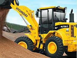 Hyundai HL730-7,HL730TM-7 Wheel Loader Service Repair Workshop Manual DOWNLOAD