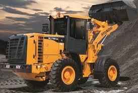 Hyundai HL730-9S Wheel Loader Service Repair Workshop Manual DOWNLOAD