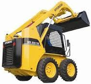 Hyundai HL760 (#1302- ) Wheel Loader Service Repair Workshop Manual DOWNLOAD