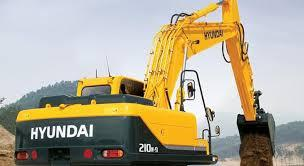 Hyundai R170W-9 Wheel Excavator Service Repair Workshop Manual DOWNLOAD