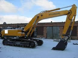 Hyundai R180LC-3 Crawler Excavator Service Repair Workshop Manual DOWNLOAD