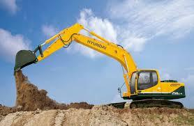 Hyundai R250LC-9 Crawler Excavator Service Repair Workshop Manual DOWNLOAD