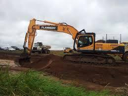 Hyundai R480LC-9S R520LC-9S Crawler Excavator Service Repair Workshop Manual DOWNLOAD