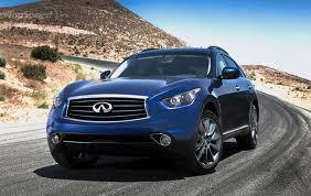 Infiniti FX35 FX50 2009 Service Repair Workshop Manual INSTANT DOWNLOAD