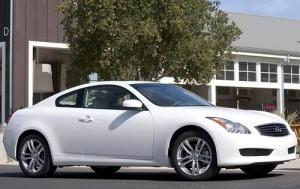 Infiniti G37 2009 Coupe Convertible Factory Manual INSTANT DOWNLOAD