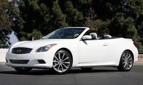 Infiniti G37 Convertible 2009 Service Repair Manual INSTANT DOWNLOAD