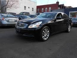 Infiniti G37 Sedan 2009 Factory Manual INSTANT DOWNLOAD