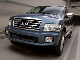 Infiniti QX56 2008 Service Repair Workshop Manual INSTANT DOWNLOAD