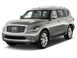 Infiniti QX56 2009 Service Repair Factory Manual INSTANT DOWNLOAD