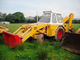 JCB 2D 2DS 3 3C 3CS 3D 700 Excavator Loader Service Repair Workshop Manual DOWNLOAD (SN: 3CX 4CX-290000 to 400000)