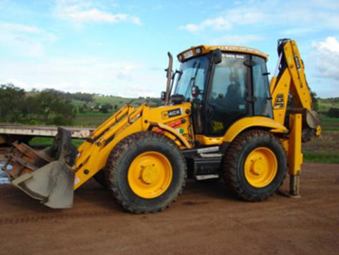 JCB 3CX, 4CX, 214, 215, 217 Backhoe Loader Service Repair Manual INSTANT DOWNLOAD - 3CX 4CX: 460001 to 499999, 3CX 4CX: 920001 to 930000, 214 215 217: 900001 Onwards