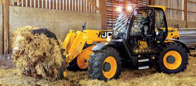 JCB 531-70 533-105 535-95 535-125 535-140 536-60 540-140 540-170 541-70 550-140 550-170 Telescopic Handler Service Repair Workshop Manual INSTANT DOWNLOAD
