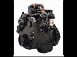 jcb isuzu engine 4le1 service repair workshop manual instant download rh service technical manual blogspot com
