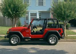 Jeep Wrangler TJ 2002 Repair Service Manual PDF