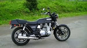 Kawasaki KZ1300 1979-1983 Repair Service Manual PDF