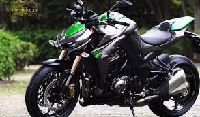 Kawasaki Z1000 2003 2004 Repair Service Manual PDF