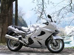 Kawasaki ZZR1200, ZX1200-C1, ZX1200-C2, ZX1200-C3, ZX1200-D1 Motorcycle Workshop Service Manual 2002-2005