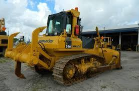 Komatsu D65EX-15E0 D65PX-15E0 D65WX-15E0 Dozer Bulldozer Service Repair Workshop Manual DOWNLOAD (SN: 69001 and up)