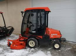 Kubota F2880, F3680, RCK72-F36, RCK72R-F36, RCK60-F36, RCK60R-F36 Front Cut Ride On Mower Service Repair Workshop Manual DOWNLOAD