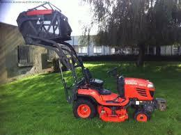 Kubota G23 G26 Ride On Mower Service Repair Workshop Manual DOWNLOAD