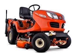 Kubota GR1600EC2 Ride On Mower Service Repair Workshop Manual DOWNLOAD
