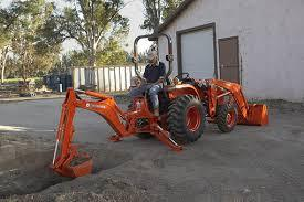 Kubota L3200 Tractor Service Repair Workshop Manual DOWNLOAD