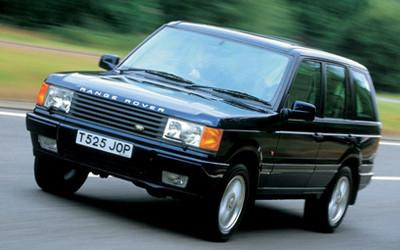 land rover discovery service repair manual 1995 1996 1 400 pages searchable printable single file pdf