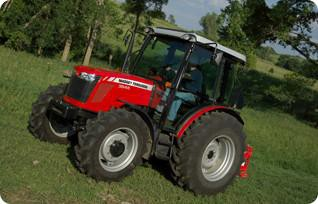 Massey Ferguson MF3600 MF 3600 Series Workshop Repair Manual