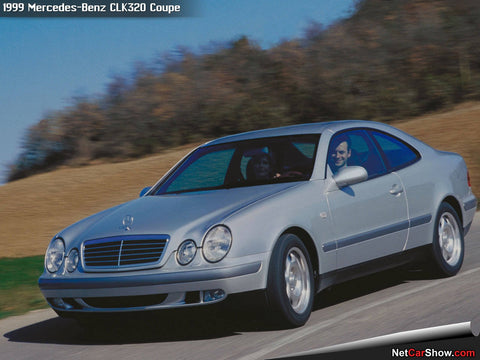 1999 mercedes benz clk 320 workshop service repair manual best manuals rh reliable store com mercedes clk 320 service manual 2001 mercedes slk 320 owners manual