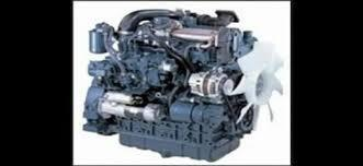 Mitsubishi D04FD-TAA Diesel Engine Service Repair Workshop Manual DOWNLOAD