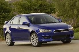 Mitsubishi Lancer Service Manual, Technical Information & Body Repair Manual 2008 (6,000+ pages, Searchable, Printable, Single-file PDF)